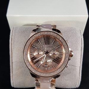 Michael Kors MK6096 Watch